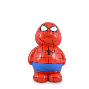 Spiderman Money Box