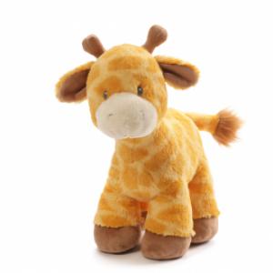 Giraffe Tucker 25CM