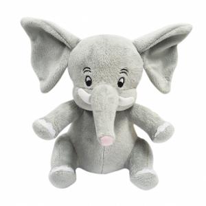 Saggy Baggy Elephant Plush Beanie