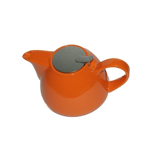 Ambrosia Electra 1200ml Tea Pot