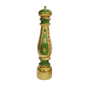 Chiarugi Florentine Pepper Mills 50cm