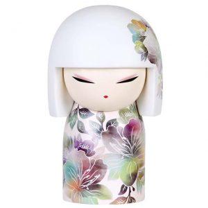 Kimmidoll Satoe Alluring Maxi Figurine