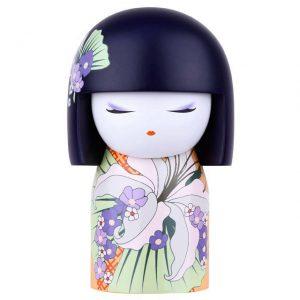 Kimmidoll Chizuru Humility Maxi Figurine