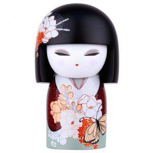 Kimmidoll Kayo Beautiful Maxi Figurine