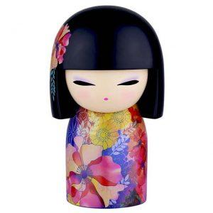 Kimmidoll Kyoka Happiness Maxi Figurine