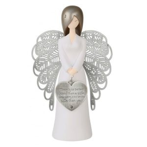 You Are An Angel Figurine 155mm Sister