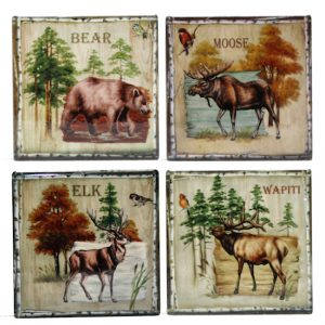 ceramic-wilderness-coasters-set-of-4
