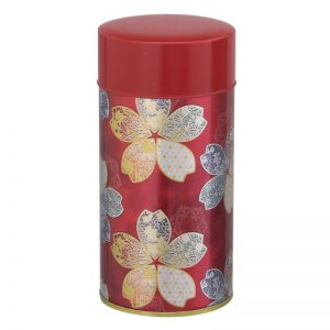 Sara Red Tea 200gm Canister