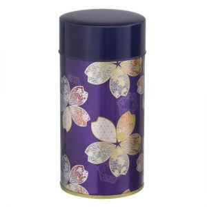 Sara Purple Tea 200gm Canister