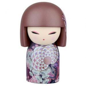 Kimmidoll Airi Adored Maxi Figurine