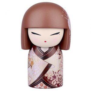 Kimmidoll Hideka Wisdom Maxi Figurine