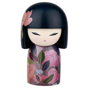 Kimmidoll Kazuko Harmony Maxi Figurine