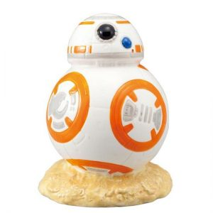 Star Wars BB-8 Money Box