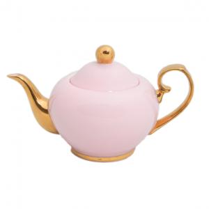 Cristina Re Teapot Blush Small