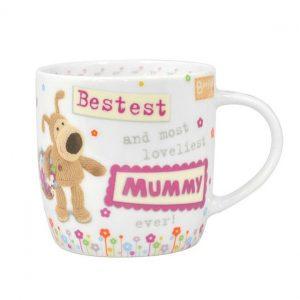 Mummy Boofle Mug