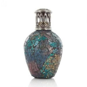 Sea Treasure Small Fragrance Lamp