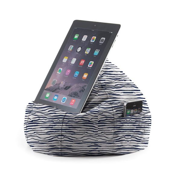 iPad Bean Caddy Marine