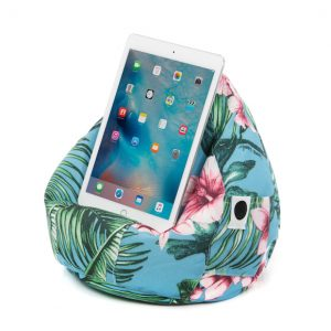 iPad Bean Caddy Belvedere