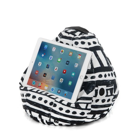 iPad Bean Caddy Bermuda
