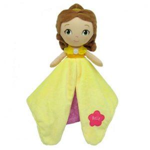 Disney Princess Belle Blankey