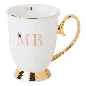 Cristina Re Mr Mug