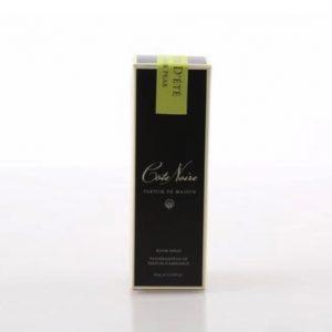 Côte Noire Fragrance Refill 15ml Summer Pear