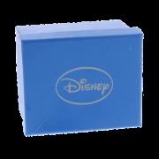 Disney Tigger Trinket Box