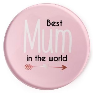 Coaster Best Mum
