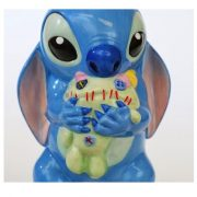English Ladies Co Limited Edition Stitch Statue