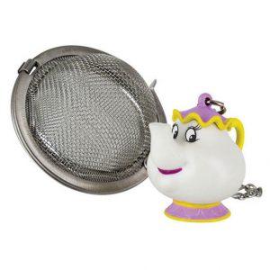 Mrs Potts Tea Infuser