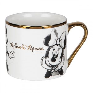 Disney Classic Collectable Mug Minnie Mouse