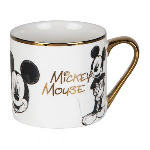 Disney Classic Collectable Mug Mickey Mouse