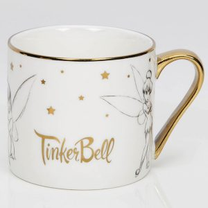 Disney Classic Collectable Mug Tinkerbell