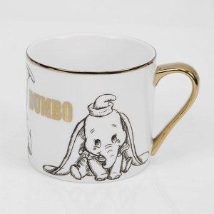 Disney Classic Collectable Mug Dumbo