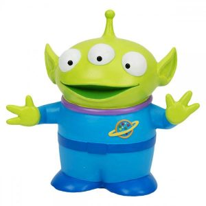 Disney Pixar Toy Story 4 Money Box Alien