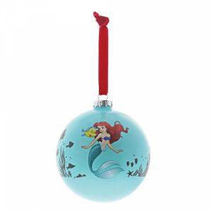Disney Enchanting Bauble The Little Mermaid