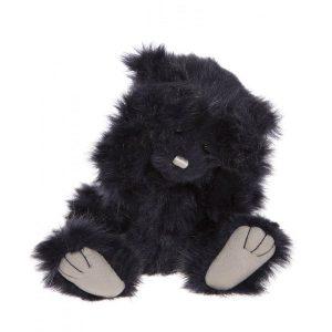 Teddy Charlie Bears Plush Collection