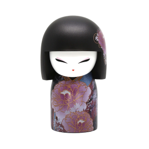 Kimmidoll Haruko Growth Maxi Figurine