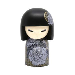 Kimmidoll Kaori Strength Maxi Figurine