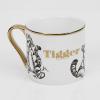 Disney Classic Collectable Mug Tigger