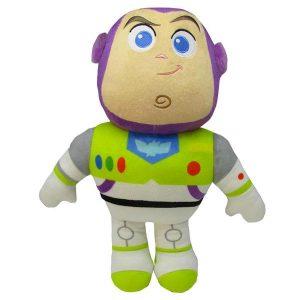 Disney Baby Toy Story Plush Buzz Lightyear
