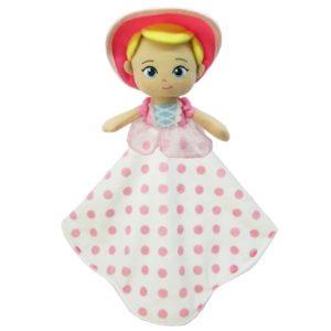 Toy Story Bo Peep Snuggle Blanket