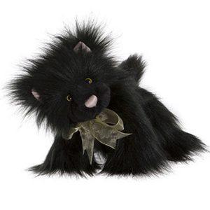 Stella Charlie Bears Plush Collection