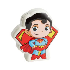Dc Superfriends Money Bank Superman