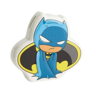 Dc Superfriends Money Bank Batman