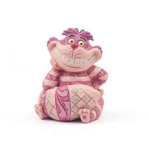 Jim Shore Cheshire Cat Figurine