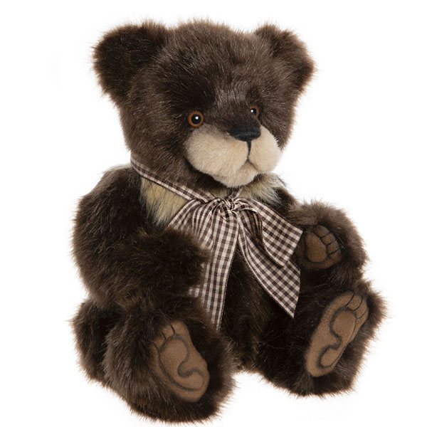 Little Tyke Charlie Bears Bearhouse Collection