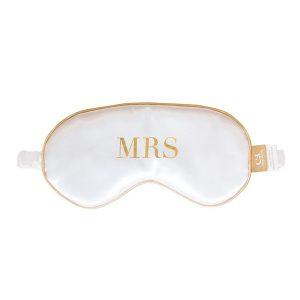 Cristina Re Mrs Eye Mask