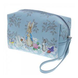 Beatrix Potter Peter Rabbit Wash Bag
