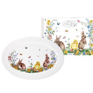 Ashdene Morning Meadows Platter
